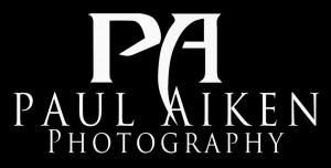 paul aiken, photographer, dubai
