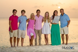 Family portraits, cayman family photography, Ritz-Carlton Grand Cayman